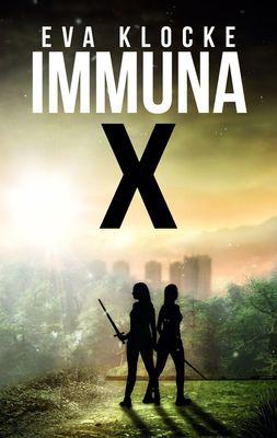 Immuna X