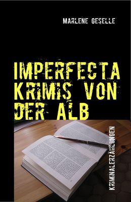 Imperfecta