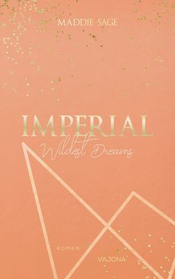 IMPERIAL - Wildest Dreams 1