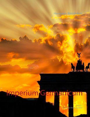 Imperium Germanicum