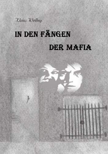 In den Fängen der Mafia