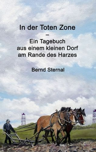 In der Toten Zone