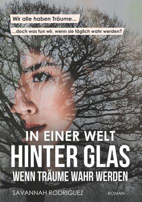 In einer Welt hinter Glas