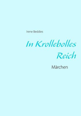 In Krollebolles Reich