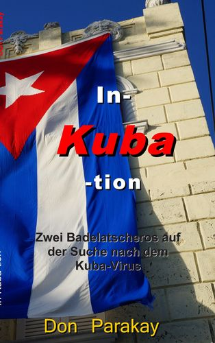 In- Kuba- tion