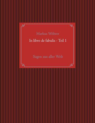 In libro de fabulis