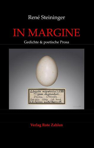 In Margine