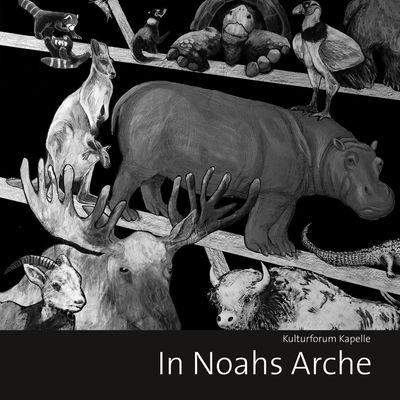 In Noahs Arche