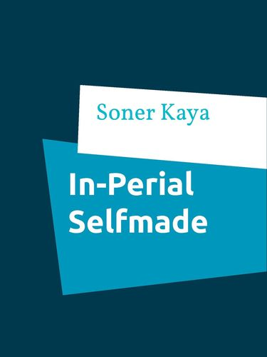 In-Perial Selfmade