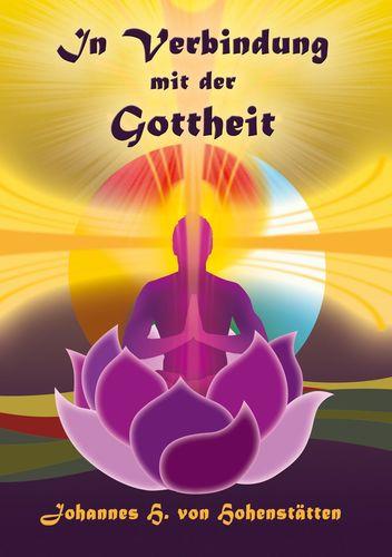 In Verbindung mit der Gottheit