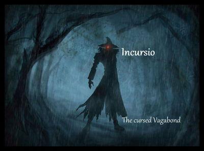 Incursio