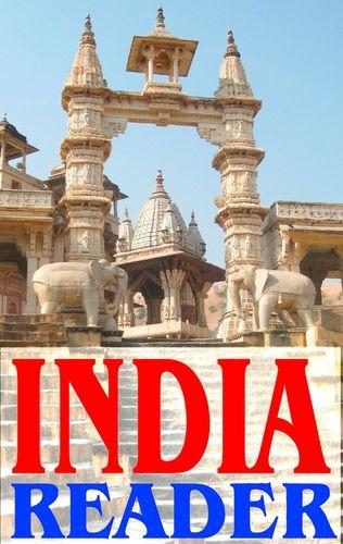 India Reader