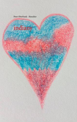 indiany
