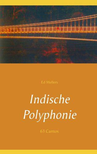 Indische Polyphonie