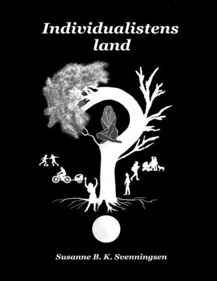 Individualistens Land?