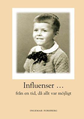 Influenser