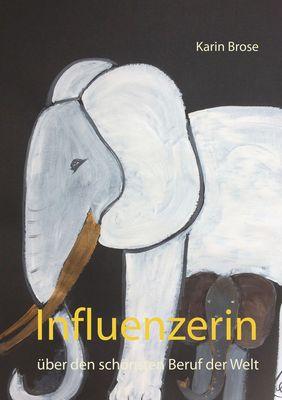 Influenzerin
