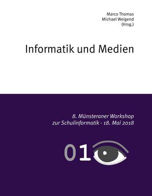 Informatik und Medien