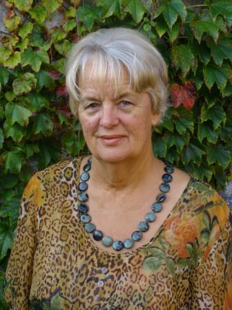 Inge Erhard