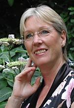 Inge Hubner