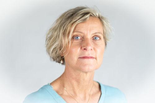 Inge Ludvigsen