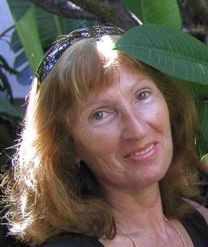 Ingrid Trölsch