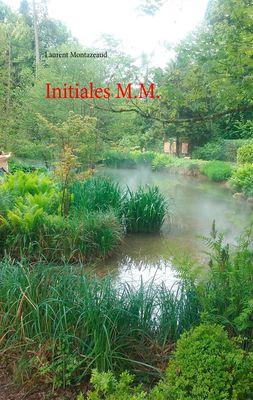 Initiales M.M.