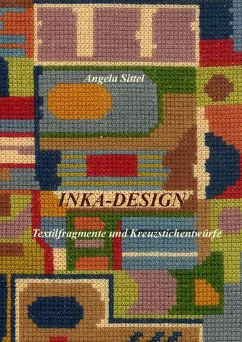 Inka-Design