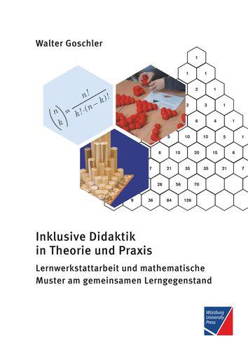 Inklusive Didaktik in Theorie und Praxis