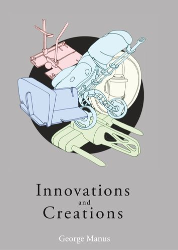 Innovations and Creations