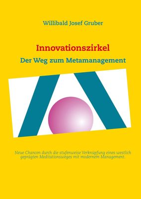 Innovationszirkel