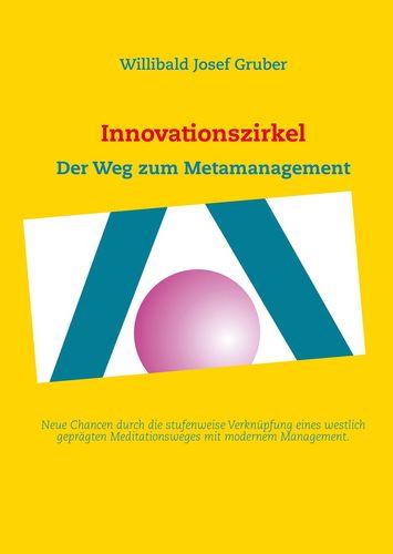 Innovationszirkel