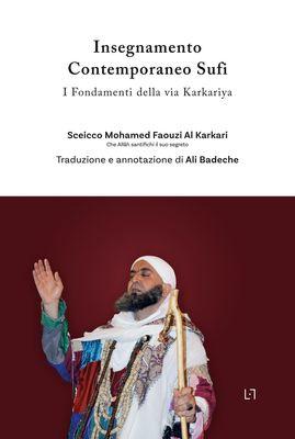 Insegnamento Contemporaneo Sufi