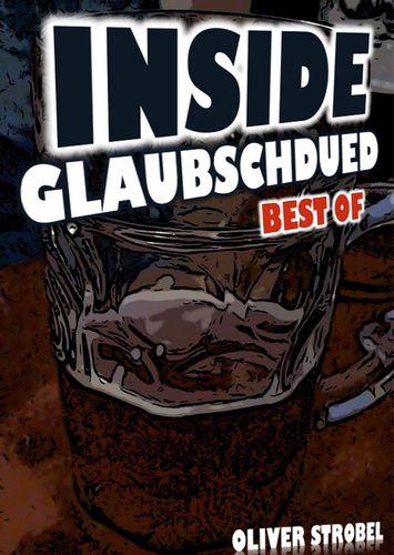 Inside Glaubschdued