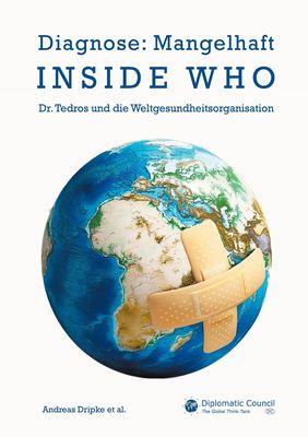 Inside WHO