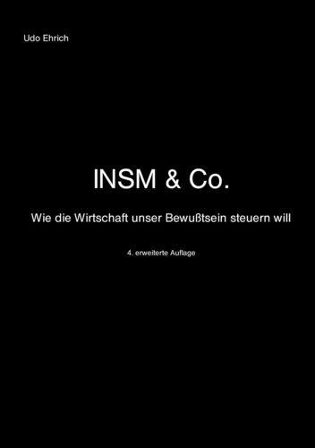 INSM & Co.