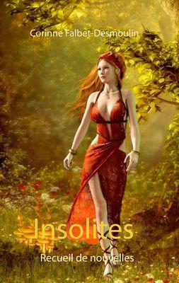 Insolites