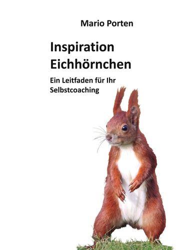 Inspiration Eichhörnchen