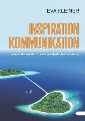 Inspiration Kommunikation