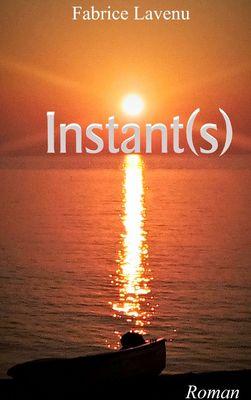 Instant(s)