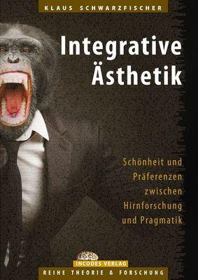 Integrative Ästhetik