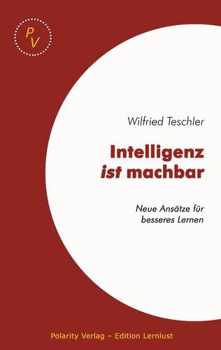Intelligenz ist machbar