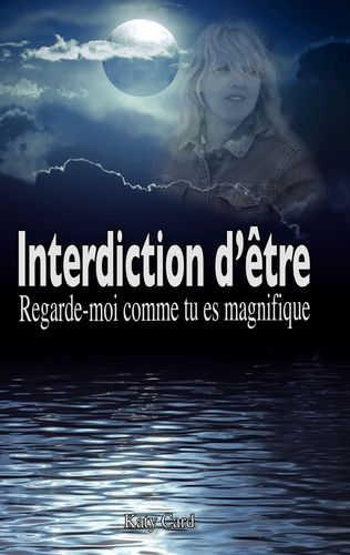 Interdiction d'être