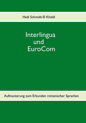 Interlingua und EuroCom