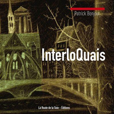 InterloQuais