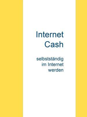 Internet Cash