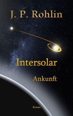Intersolar Band 3