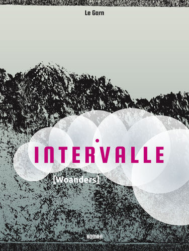 Intervalle (Woanders)