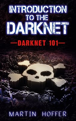 Introduction to the Darknet