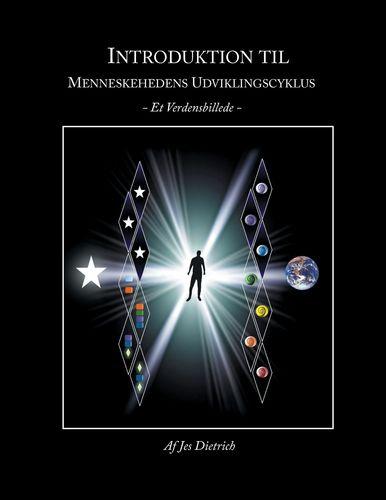 Introduktion til Menneskehedens Udviklingscyklus